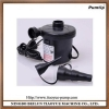 China DC Electric Pump Mattress air pump for sale