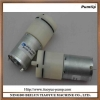 China DC Electric Pump Mini Air Pump for sale
