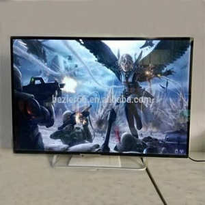 China TV 63Inch lcd hdtv high definition television Full HD 1080p with USB/VGA on sale
