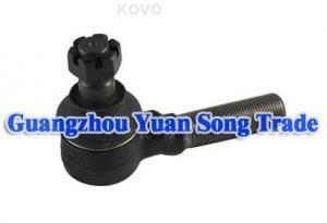 China Forklift Steering System Forklift Tie Rod End on sale