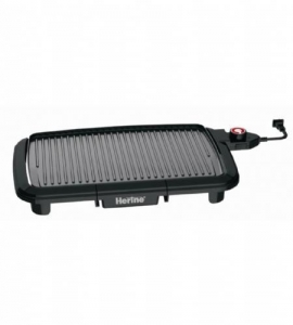 China Health Grill HRG2007A Parameters on sale