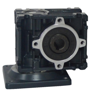 China CV&CH Series 3Phases (Brake) Gear Mtor NMRV090 on sale
