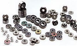 China thrust ball bearing Cheap Bearings, High-Quality Carbon Steel Bearing on sale