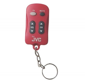 China MINI REMOTE CONTROL FOR-JVC on sale