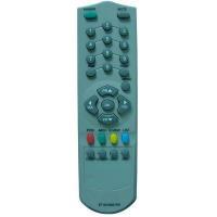 China TV REMOTE CONTROL 6710V00078H on sale