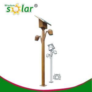 China Solar Street Lights JR-590 on sale