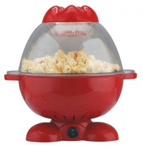 China Popcorn Maker Stirring Popcorn Popper, Big Popper, Popper Machine on sale
