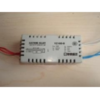 China Lighting ELECTRONIC BALLAST FOR T5 fluorescent lamps (14-28W) on sale