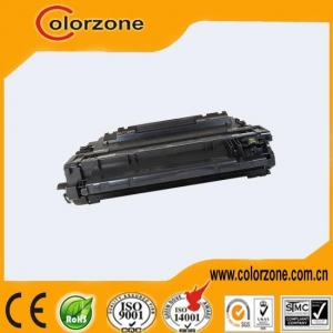 China Compatible Toner Cartridge For Canon CRG724/324 on sale