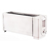 Toaster 2013 Hot Sell 4 Slice Toaster White (WT-4002) (WT-4002)