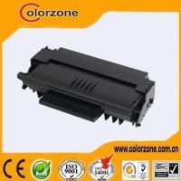 Compatible Toner Cartridge For OKI B2500