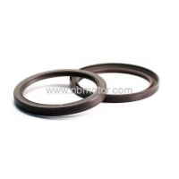 China CRANK SHAFT OIL SEAL for Chery FULWIN 480 Automobile 480-1005030 on sale
