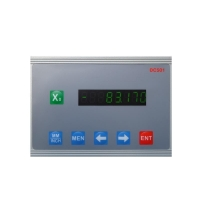 China Mini 1 axis digital readout on sale