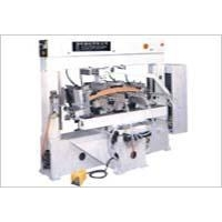 High Frequency Series Multi-spindle mortiser