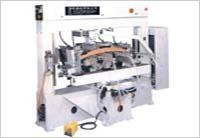 China High Frequency Series Multi-spindle mortiser on sale