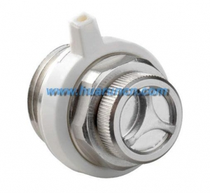 China HR8053-Fully Automatic Radiator Bleeder Valve on sale
