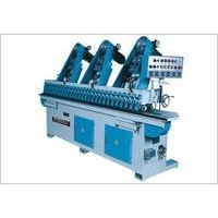 Sanding machine series Duplicating song-sanding machine (with belt)
