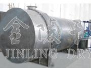 China Auxiliary equipment RLY Series Oil and Gas Fuel Hot Air Furnace on sale