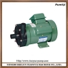 China Magnetic Water Pump Magnetic pump for sale