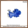 China Magnetic Water Pump Magnet pump for sale