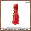 China Diaphragm Water Pump QBY Diaphragm Pump for sale