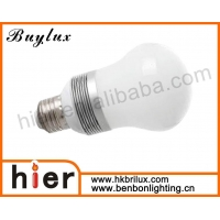 China LED lights Product Name:3x1W LED energy saving bulb on sale