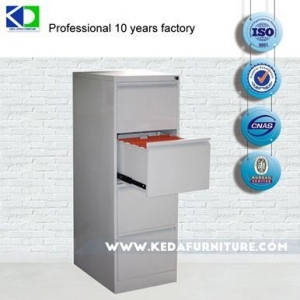 China Drawer Cabinet KD-003 on sale