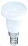 LED Corn light LED Global Light 7W R63
