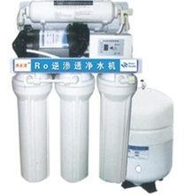 China RO system water purification equipment Household ro water purifier on sale