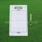 Coaches Clipboard,23*40cm