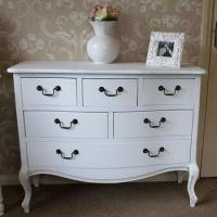 Furniture Series chest of drawers bedroom,drawer dividers
