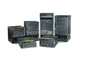 China Networking Cisco Switches on sale