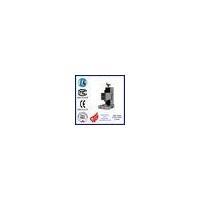 Rockwell Durometer / Rockwell Hardness Tester (300HRSS-150)