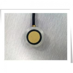 China SA-008 Ultrasonic Fuel Level on sale