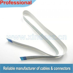 China samsung monitor cables Material number:XD-FFC-P0015 PDF Download: on sale