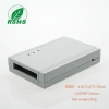 China Enclosure multi-functional electric box for sale