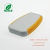 China Enclosure surface mount electrical box for sale