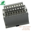 China Enclosure electrical switchgear enclosure for sale