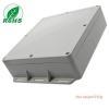 China Enclosure boxwaterproof monitor enclosure for sale