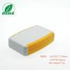China Enclosure 2013 New Extruded Aluminum Enclosur for sale
