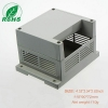 China Enclosure outdoor electrical enclosures for sale