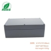 China Enclosure plastic casings for sausage for sale