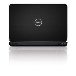 China Dell Inspiron iM501R-2272MRB 15.6-Inch Laptop (Mars Black) Item No.: 1724 on sale