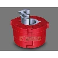 China API Oil Drilling Parts Rotary Table Bushing / Roller Kelly Bushing on sale
