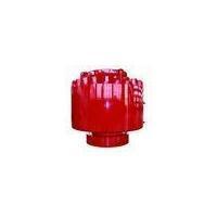 China API 6A Certified Annular BOP Wellhead Equipment 2000psi ~ 15000psi on sale