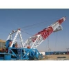 China Professional Rotary Diesel Land Drilling Rig , ZJ30 Trailer Mounted Drilling Rigs for sale