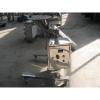 China Chemical High Speed Granulator Machine / Rotary Screening Machine for sale