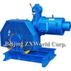 China Geared Traction machine FYHV200A for sale