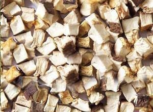 China Dehydrated Vegetable Series Shiitake mushrooms on sale