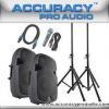 China Speakers PA Sound System Speaker Pro Audio Loudspeaker PML15AMXQ-BT-KIT for sale